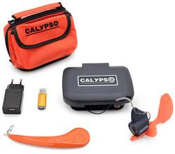 Calypso UVS 03